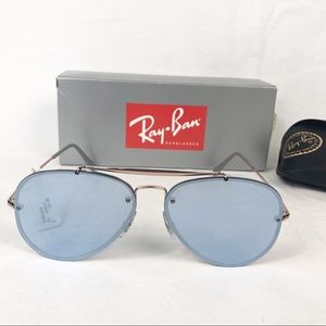 3a077f2e3c Women s Ray Ban Sunglasses